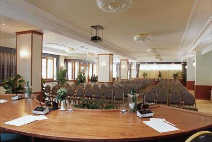 Sale-per-Convegni,-Meeting,-Congressi,-Hotel-Belsito-Nola.jpg