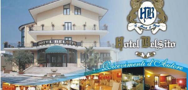 Hotel-Belsito-Nola-Covegni-Nola.jpg