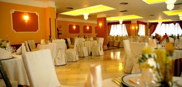 Hotel-Belsito-Matrimonio-Nozze-Nola.jpg